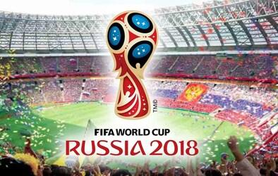 la coupe du monde, c'est aussi une opportunité pour l'éducateur