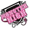 Monsterhighmonde