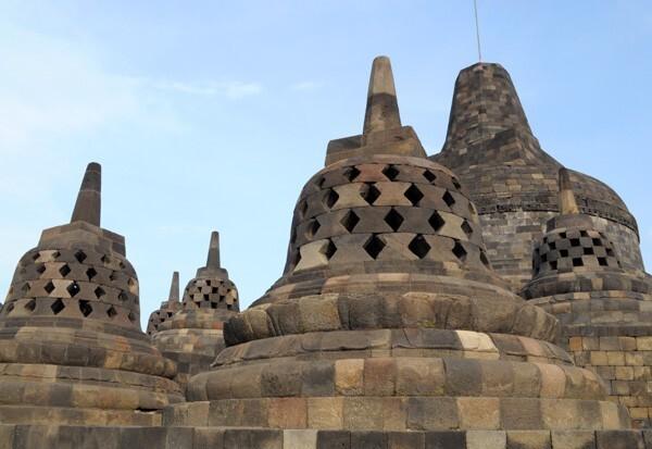 Indonesie2-0472b-copie.jpg