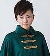 Zoku 11nin Iru! Higashi no Chihei, Nishi no Towa