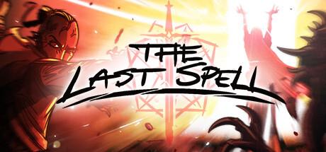 NEWS : The Last Spell,  bâtiments*