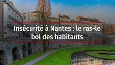 Sul pont de Nantes, nous n'irons plus danser ...