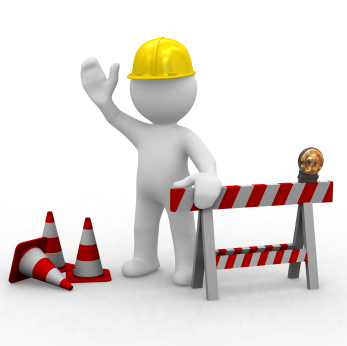 En construction!!