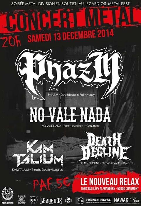 PHAZM_Chaumont_13-12-2014