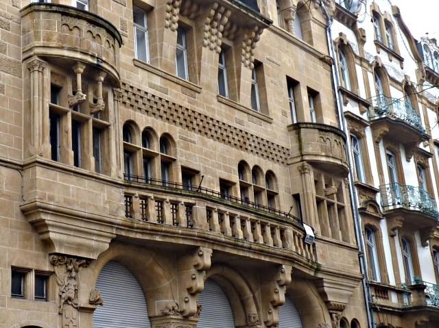 Quartier Impériale Metz 4 28 01 2010