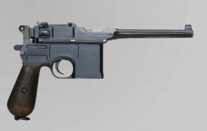 http://www.the-savoisien.com/blog/public/img4/pistolet_Mauser.big.jpg