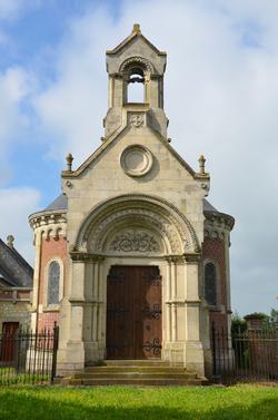 Villers-aux-Erables