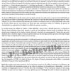 Document-1-page001-3-8cf31.jpg