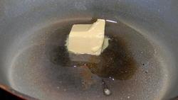 Rôti de porc au lait, moelleux à souhait...Facile et rapide à préparer!