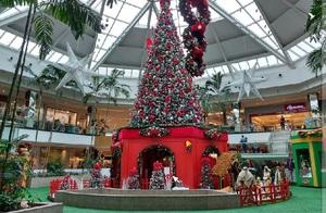 Jouer à Sneaky's Christmas adventure