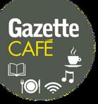 Plan d'accès :             Milonga La PITUCA / MdM (Milonga du Musée)     /     La Milonga du Gazette CAFÉ