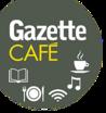 La Milonga du Gazette CAFÉ - 1ère le lundi 9 novembre - Cette milonga, gratuite, sera proposée une fois par mois MARDI : 8 décembre,12 Janvier, 9 février, MERCREDI : 9 Mars, 13 avril, 11 mai.