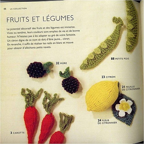 Fruits-et-leg-photo.jpg