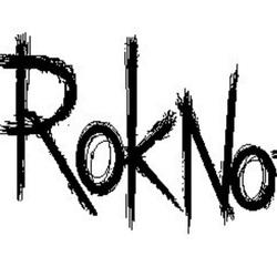 ASSEMBLEE GENERALE ROKNOFOBI 25 09 2015
