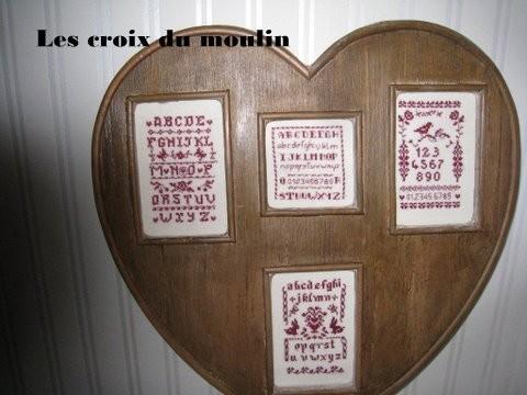 coeur abecedaire (4)