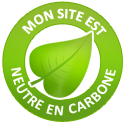 badge-co2_page_vert_125_tpt.png