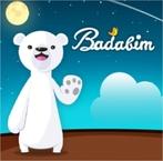 Petite enfance : le monde de Badabim est fait pour votre enfant !