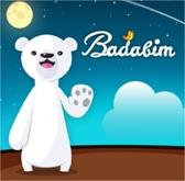Badabim : un service client qui est prêt à vous répondre !