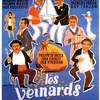 Les Veinards (1962).jpg
