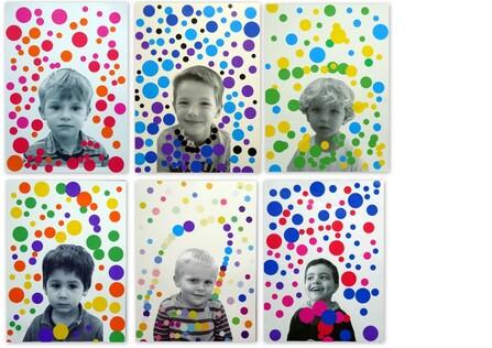http://3.bp.blogspot.com/-JKrdyk4SNAc/T-cF73zkmiI/AAAAAAAAD94/Kw_JDZMtHCo/s1600/Garderie+20+juin+2012.jpg