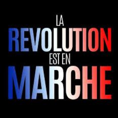 Coup de gueule : La révolution est en marche - PLAN BANLIEUE ANNONCE LE 22 MAI 2018
