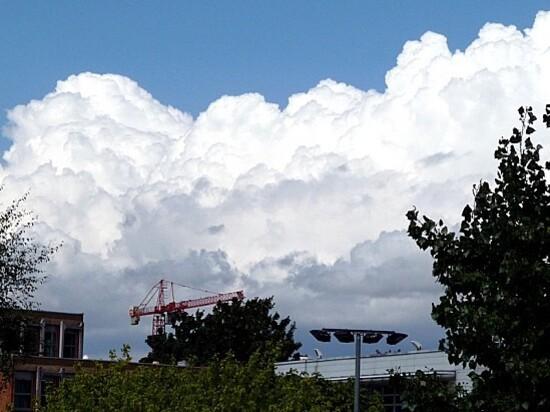 cumulus-002.JPG