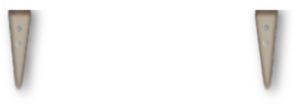 Décorations Géométriques