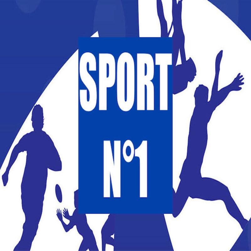 sportN1