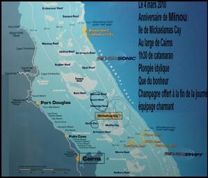 Plongée Mickaelmas Cay 0 (482)