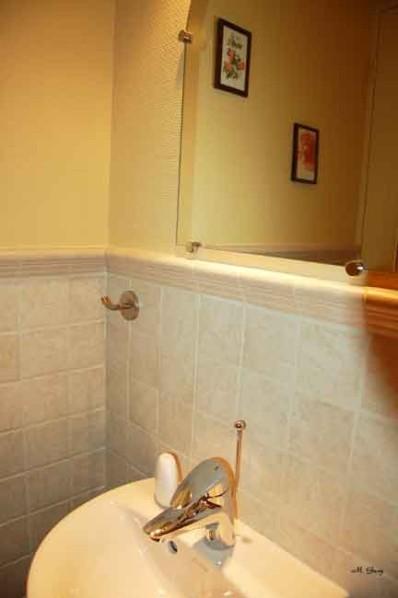 wc-etage-6520.jpg