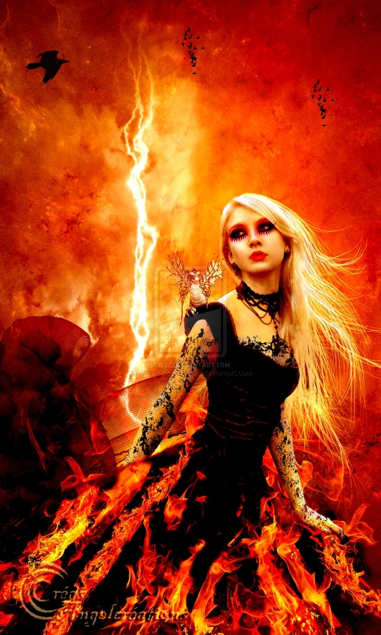 in_the_realm_of_hell_by_angel_creations95-d6cug5i a