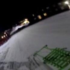 #??????? ?? ??????, ???? ??????  #spitzbergen #spitsbergentravel #svalbard  #longyearbyen  #??????????????????????????