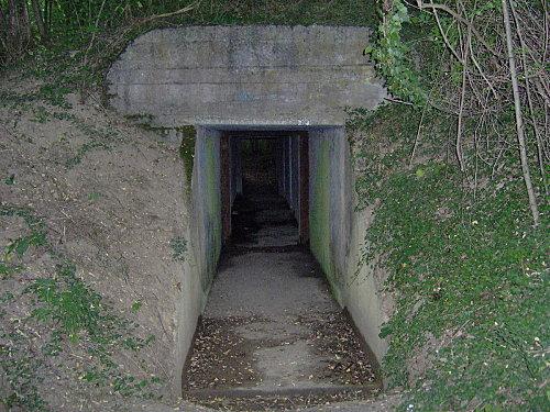 memorial et sentier des casemate 062