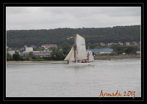 armada 009