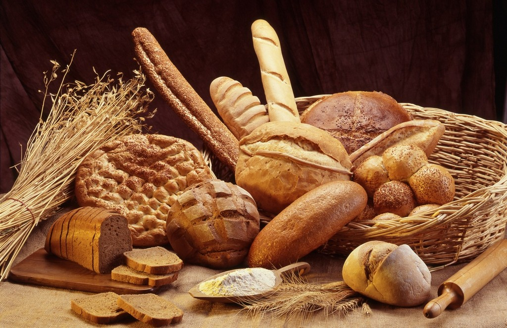 """Résultat de recherche d'images pour """"pain"""""""