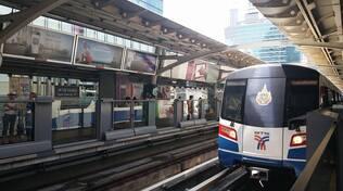 Visiter Bangkok en 3 jours, une magnifique découverte