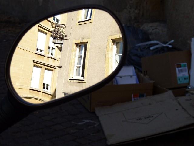 10 Vivre à Metz 11 Marc de Metz 2011