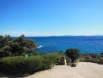 Domaine du Rayol,le jardin des Méditerranées,à Rayol-Canadel-sur-mer Avril 2016