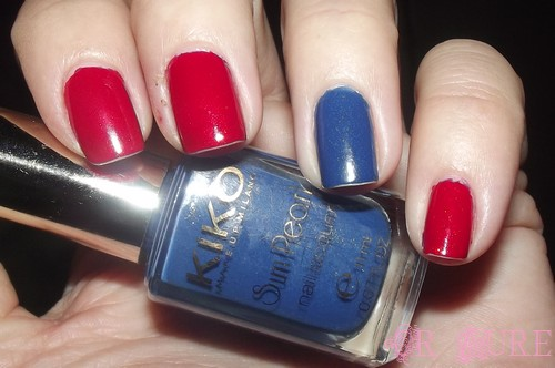 •°•.Chili Pepper... red or blue.•°•
