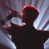 Rihanna, american idol, rockstar101, 2010