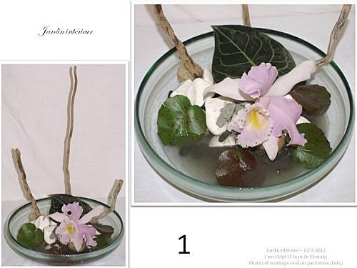 2012 03 13 jardin interieur floriscola (4)