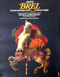 BOX OFFICE PARIS DU 28 JANVIER 1976 AU 2 FEVRIER 1976 : LES DENTS DE LA MER BAT LE RECORD DE LA PREMIERE SEMAINE PARIS
