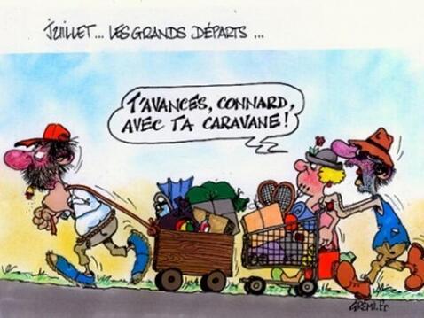 """Résultat de recherche d'images pour """"vacances à l hopital humour"""""""