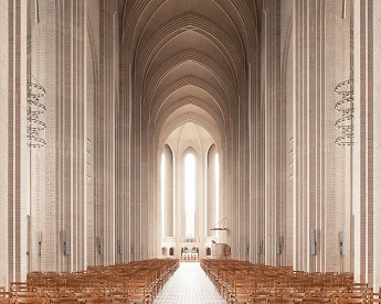 Notre-Dame de Paris ...