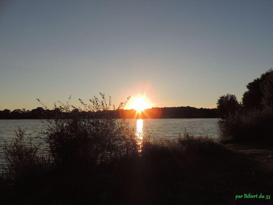 Mesnard en Vendée (85)