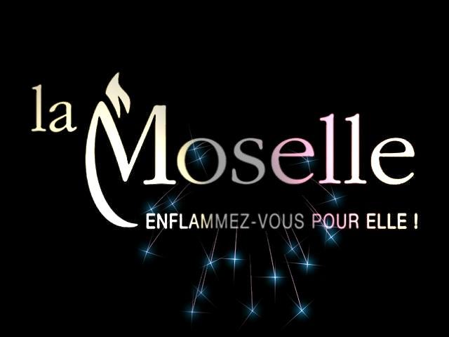 La Moselle vidéo découverte 2011