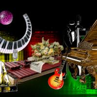 Le xylophone