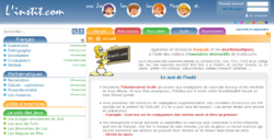 Travailler son français