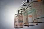 documenta-Kunstwerk von Nalini Malani