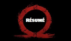 resume_1.jpg